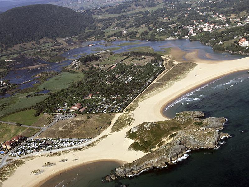 Playa Joyel 004