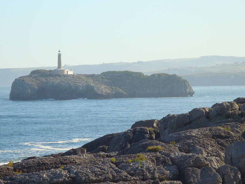 Santander 002