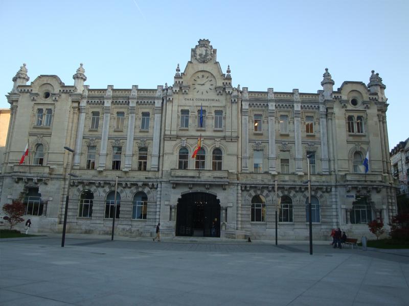 Santander 003