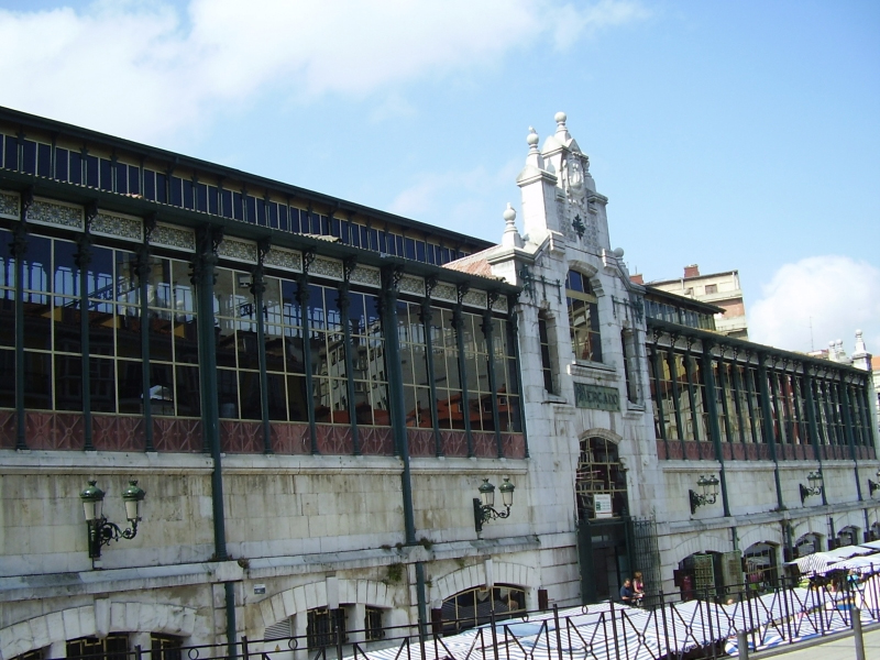 Santander 004